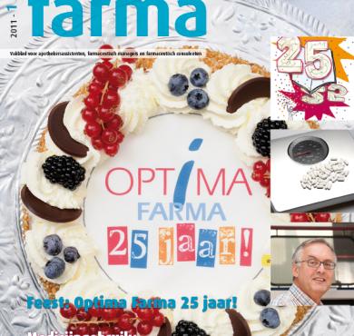 vb_afbeelding_magazines_optimafarma