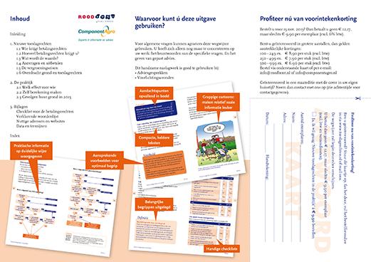 flyers_roodbont_binnen_big