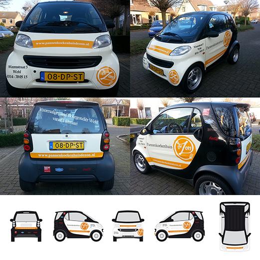 Autobelettering_Smart