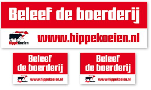banners_hippekoeien_span_big