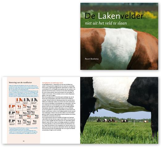 boek_lakenvelder_big