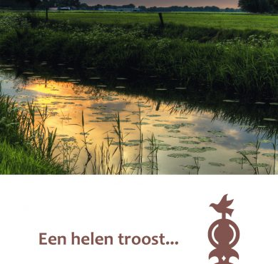 2014043_lt_boek_troost_cover_voor