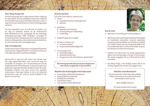 flyers_lievetied_binnen_big
