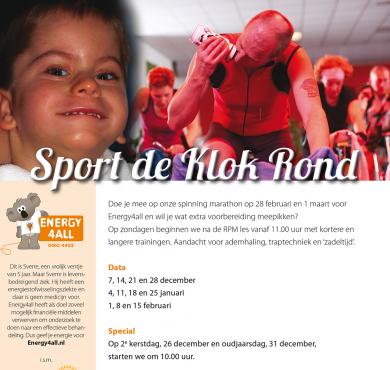 vb_afbeelding_flyers_sportdeklokrond