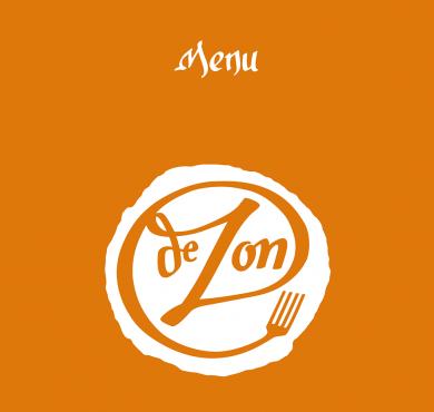vb_afbeelding_kaarten_dezon