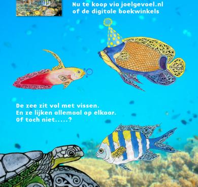 vb_afbeelding_posters_vissen