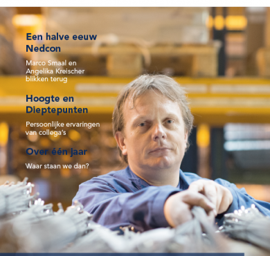 2014049Nedcon_Magazine_2014_2015_NL_DRUKKER-1