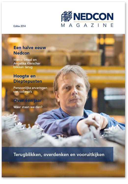 magazines_nedcon_big
