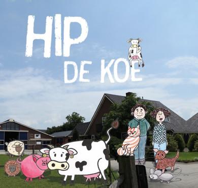 2013007_HipdeKoe_hardcover