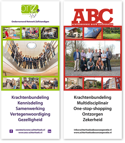 banners_ONZ_ABC