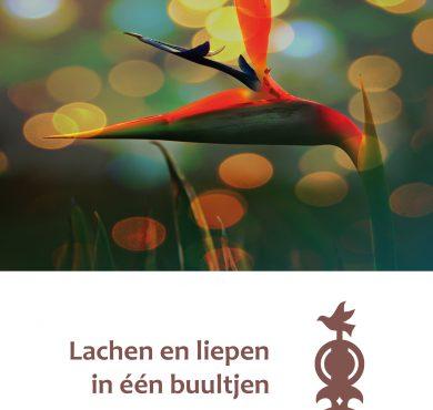 2016066_lt_boek_lachen_liepen_cover_voorkant