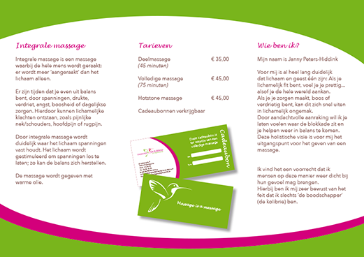flyers_kolibrie_binnen_big