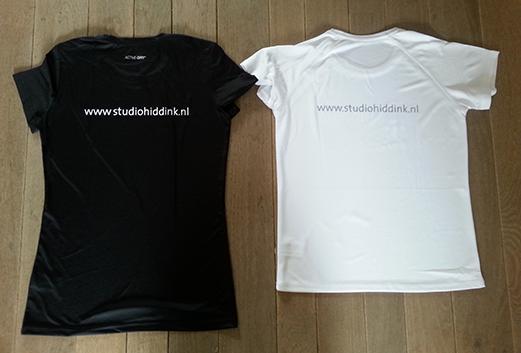 kleding_StudioHiddink_achter_big