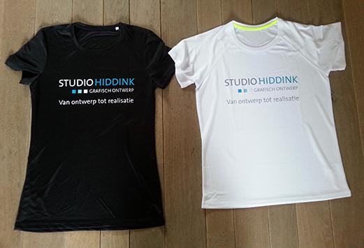 kleding_StudioHiddink_voor_big