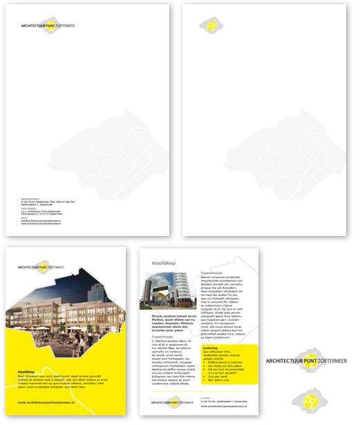 huisstijl_architectuurpuntzoetermeer_big